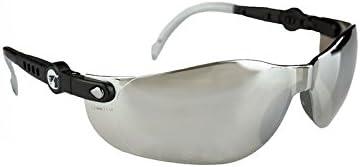 finn-tack調節可能な運転用眼鏡( PC )