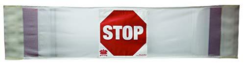 Top 10 recommendation door stop sign for 2018