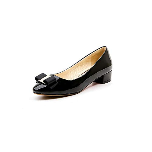 BalaMasa Compensées Sandales 5 Noir Femme 36 APL11065 Noir qOqrCn6w
