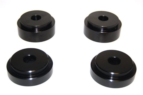 Torque Solution TS-EVX-004 Solid Differential Side Inserts(Mitsubishi Evolution X MR & GSR 2008+)