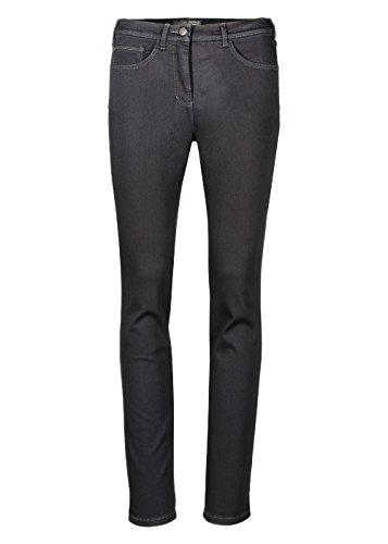 GerkeJeans Noir GerkeJeans Femme GerkeJeans Femme Noir Noir Femme 5RL3jA4