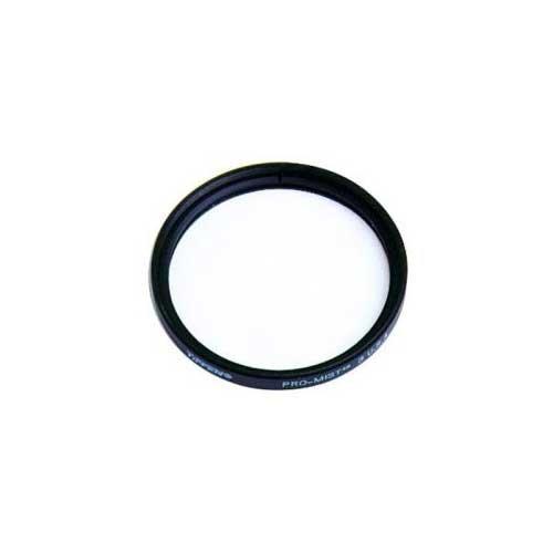 Tiffen 72PM3 72mm Pro-Mist 3 Filter