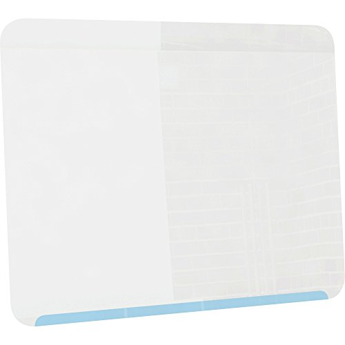 Ghent Manufacturing GHELWB2430BW Dry Erase Link Board by Ghent
