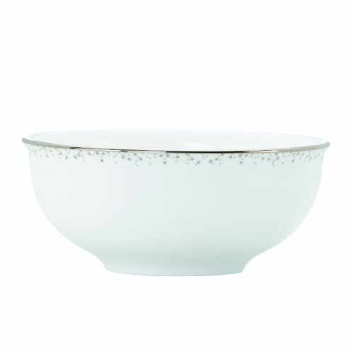 Lenox Silver Mist 16-Ounce All Purpose Bowl