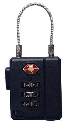 5-star-north-tsa-approved-luggage-lock