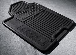p nissan huskyliner f floormats mats titan htm husky ford floor