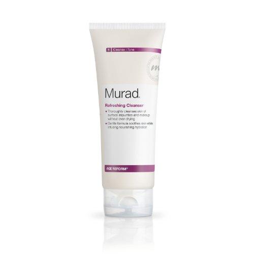 murad-refreshing-cleanser-1-cleanse-tone-675-fl-oz-200-ml