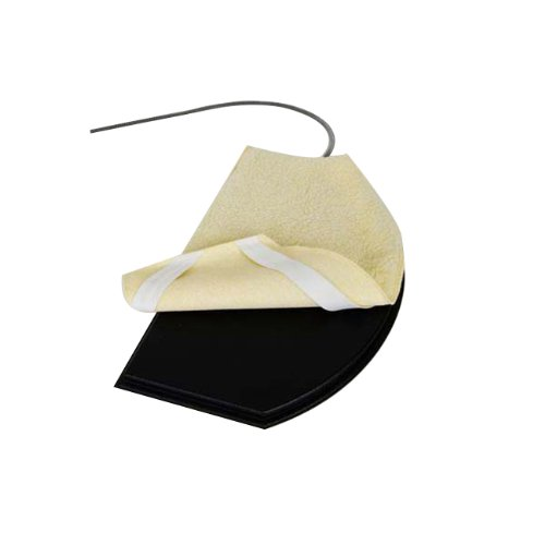 K&H Pet Products Pad Cover For Igloo Style Heater Medium