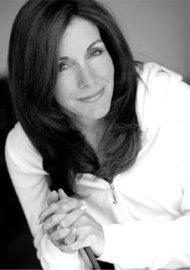 Mindy Weiss