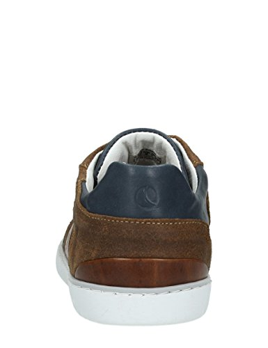 Bullboxer 15ABZ504NEMA Boots Girls 2173 TAN-NAVY cheap price wholesale price best store to get sale online sale choice buy cheap popular 2xZV3SCh6P