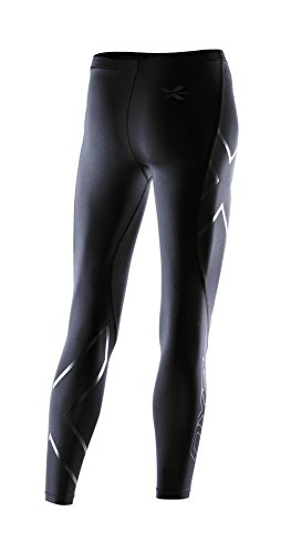 Discover the best Women's Sports Compression Pants & Tights in Best Sellers. Find the top most popular items in Amazon Sports & Outdoors Best Sellers. Dinamik Womens Cycling 3/4 Bike Tights Light Leggings Extra Padded Half Pants by Evo Pro out of 5 stars $ - $ # Annjoli Women's Workout Leggings Yoga Running Pants.