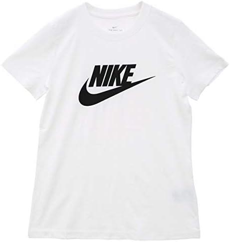 レディース WSエッセンシャル L/S Tシャツ 半袖 スポーツウェア ウィメンズ BV6170
