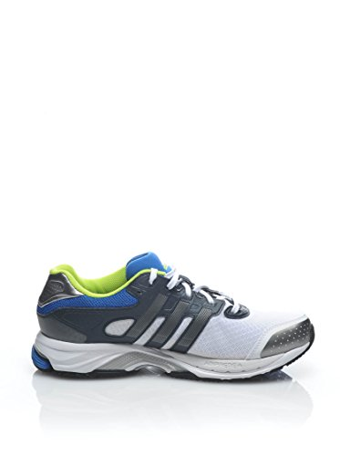 adidas Zapatillas Deportivas Lightster Stab M Gris / Negro EU 41 1/3