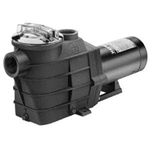 Hayward sp3020eeaz super ii 2 hp pool pump energy efficient - Most energy efficient swimming pool pump ...