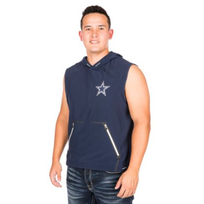 46bf412a79a4 Image Unavailable. Image not available for. Color  Dallas Cowboys Nike  Alpha Fly Vest