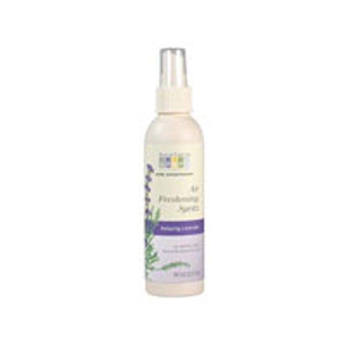 Aura Cacia Air Fresh Spritz Lavender 6 Fz