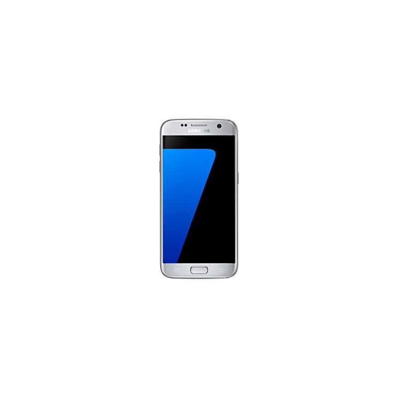 Samsung Galaxy S7 G930FD Dual Sim 32GB L