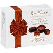 russell-stover-fine-assorted-chocolates-handcrafted-in-small-batches-2oz