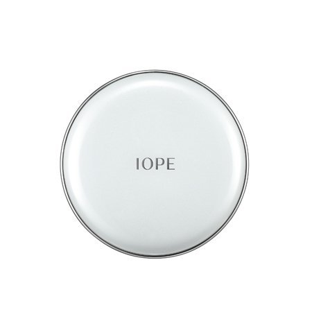 Nice 2016 NEW IOPE AIR CUSHION Natural Glow (N21 Natural Beige) for cheap tJZ8yd1U