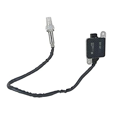 Nox Sensor for Cummins ISB Engine 12V 4326872 5WK96749 Nitrogen Oxide: Automotive