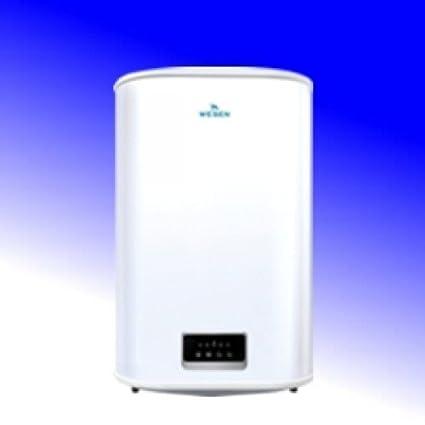 Calentador de agua electrico wesen