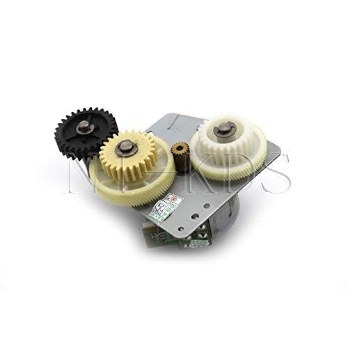 Printer Parts CBF Harness Exit Motor for Samsung ML-3470 3471 3472 5530 Phaser 3428 3435 3300 Printer Parts