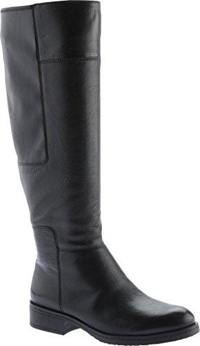 Bandolino Women's Terusa Chelsea Boot,Black,7 M US
