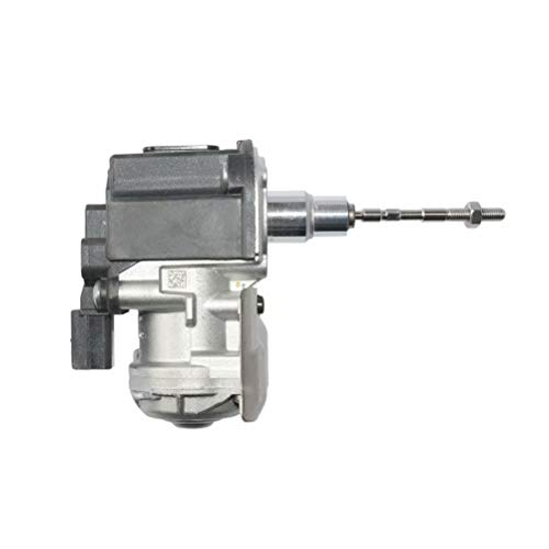 Electronic Turbo Actuator for AUDI VW CYNB CYPA CYPB IHI EA888 G3 2.0T OEM# 06L145612E 70597387 - Ihi Parts