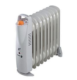Fagor RP-1009 Micro - Calefactor
