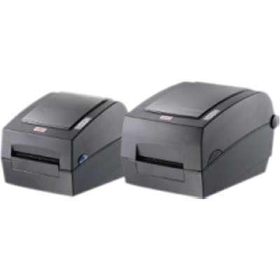OKI 62307703 - Oki LD630D Direct Thermal Printer - Monochrome - Desktop - Label