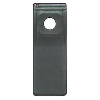 Linear Mdt 318 Mhz 1 Megacode 1 Button Visor Size Garage Door