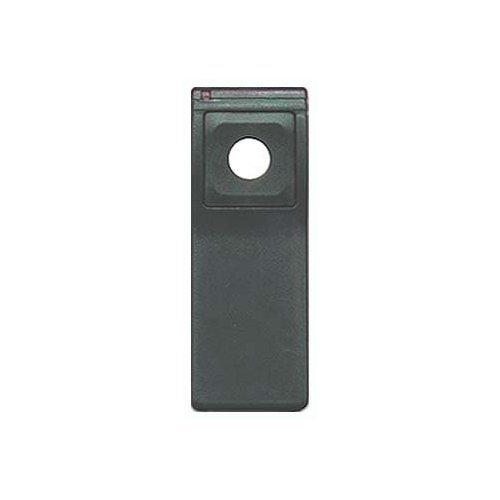 Linear MDT - 318 MHz 1 MegaCode - 1 Button Visor Size Garage Door -
