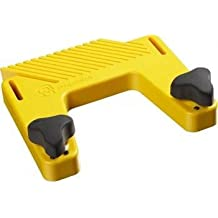 Magswitch Pro Table Featherboard - Magswitch - 8110328
