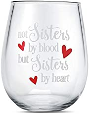 Cat Mama Wine Glass mothers day gifts for wife from husband daughter son-Wife, Mom Gifts -Funny Birthday Gifts for Wife,Any Mom,New Mom,Mom to be,Pregnant Mom,cat lover funny cat gifts