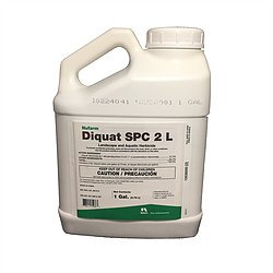 diquat-1-gallon