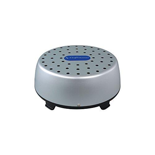 Caframo Limited Stor-Dry Warm Air Circulator