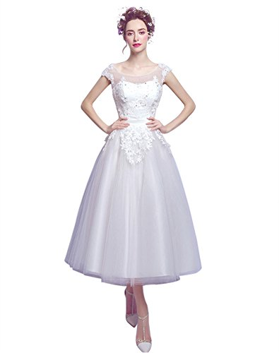 Hochzeitskleider A Abendkleid Formale Brautkleid Erosebridal line 1Sqpw8nZn