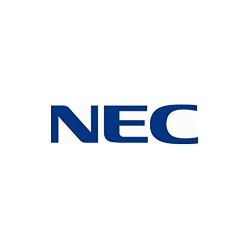 Sparepart: NEC LCD PWB Assy GT6000, - Lcd Gt6000 Nec