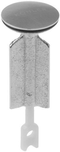Kohler Plunger - 3