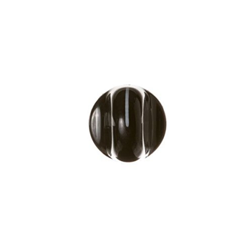WB03T10035 Range Oven Selector Switch Knob Genuine Original Equipment Manufacturer (OEM) Part