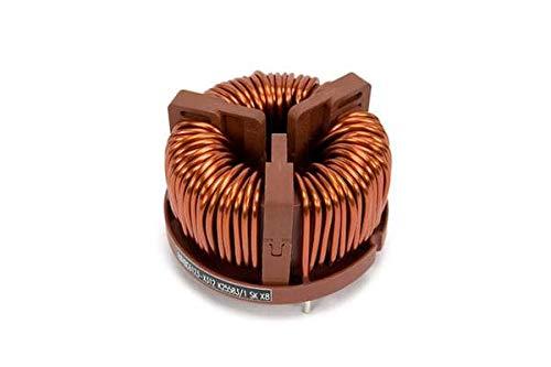 Common Mode Chokes / Filters CM Choke 3 phase 6A horiz. 8.6mH (T60405-S6123-X106)