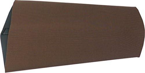 Almohadilla de Neopreno para Culata de Escopeta//Rifle Camuflaje