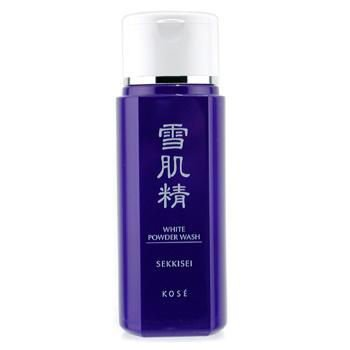 Kose Sekkisei White Powder Wash - 100G/3.4Oz