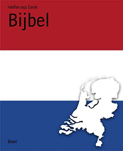 Bijbel (Dutch Edition)