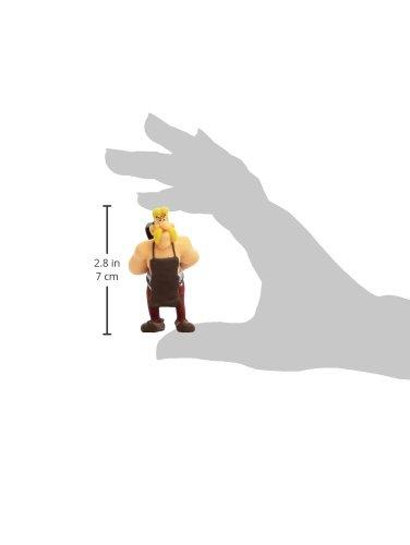 Plastoy Figura de Juguete