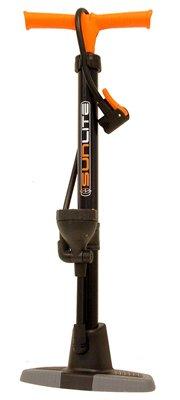 Sunlite CNC Dirt Floor Drive Pump