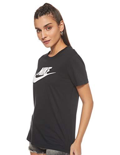 Nike Sportswear Tee Essential Icon Futura 3