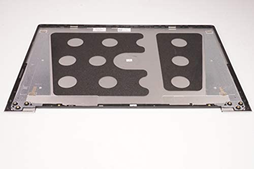 FMB-I Compatible with D8W04 Replacement for Dell LCD Back Cover I7591-5476SLV-PUS 15 7591