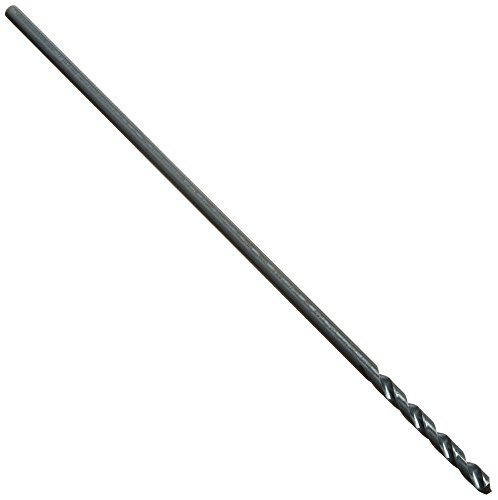 Bestselling Long Length Drill Bits