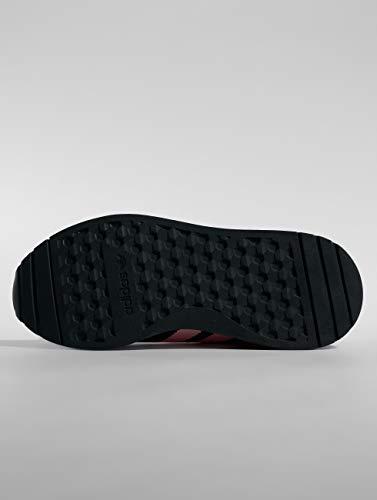 ftwbla Originals N narcla 0 Adidas Scarpe 5923 W Nero 19 rojnoc Rosso 18 PxFAwHqF